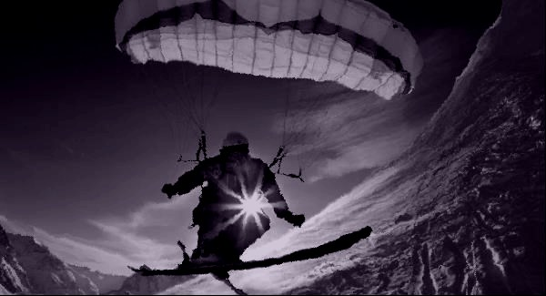 le-speed-riding-le-sport-qui-associe-ski-et-parapente.jpg